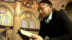 The Rise of Islam part1