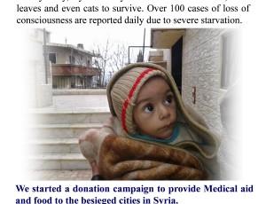 Madaya_campaign_AF
