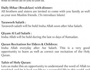 RamadanPrograms-2018