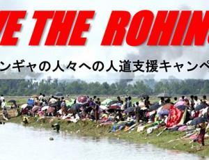 Rohingya-Support2017