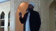 Ash- Sheikh Mufti Yoosuf Haniffa Kuthbah