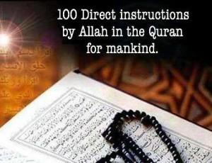 directinstructions