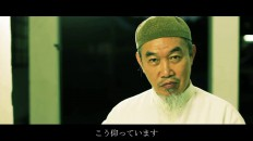 Dont Make it Difficult by Shaykh Hussain Yee