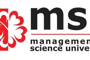 gtimedia-coursesmalaysia-institution-logo-msu