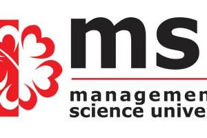 gtimedia-coursesmalaysia-institution-logo-msu