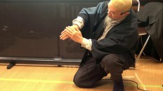 How to Make a Perfect Salah by Sheikh Hussein Yee