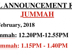 jummah_schedule