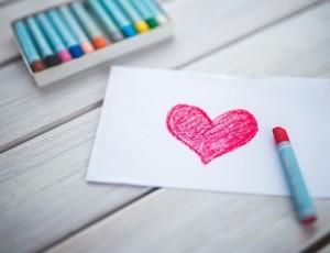 love_mercy_