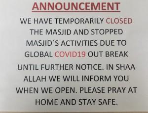 masjid_close