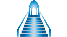 minbar-mosuqe-pulpit-vector
