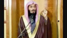Mufti Menk – Knowledge
