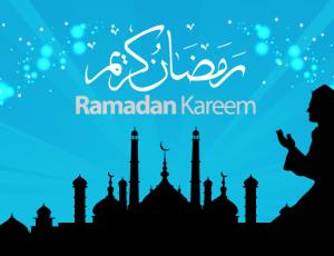 ramadanmubarak2017