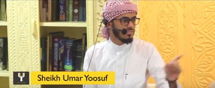 yoosuf2